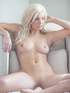 Addison Miller Naked