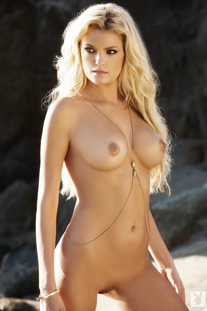 playboy pictures naked jpg 1152x768