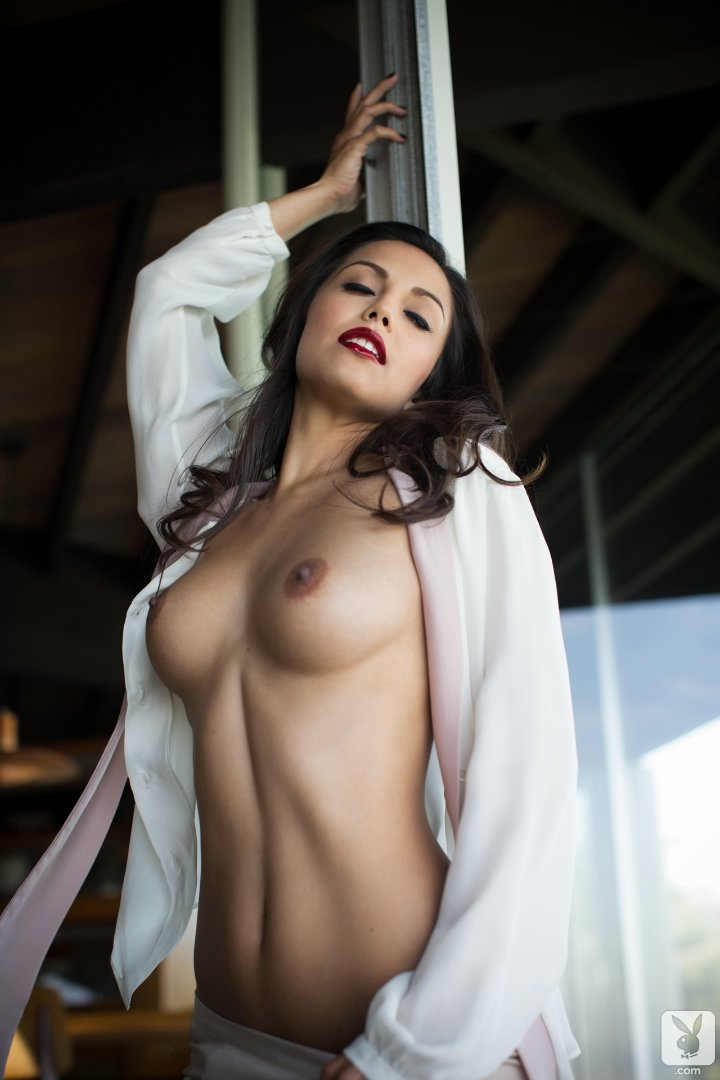 Raquel Pomplun Playboy Playmate Of The Year